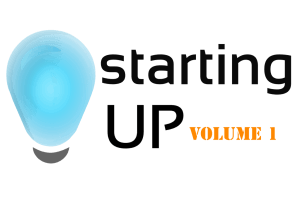 StartingUp-vol1-logo