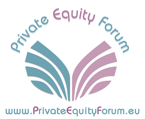 PRIVATE-EQUITY-3-logo1
