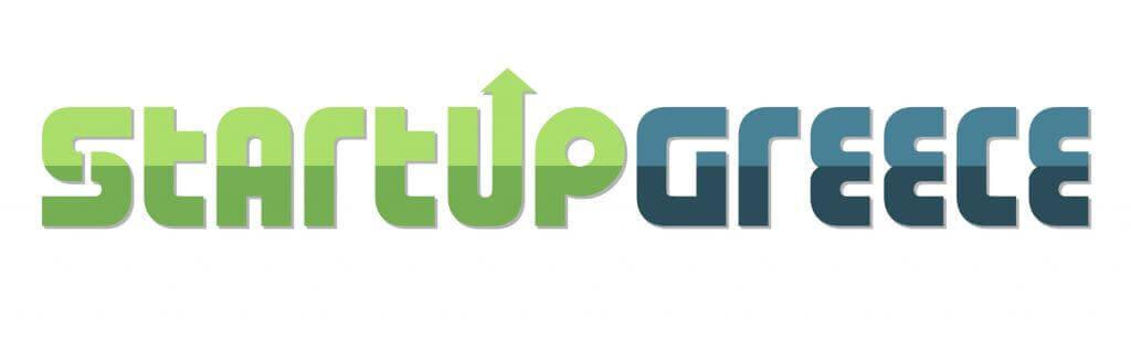 startupgreece.gov.gr
