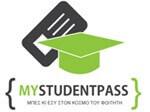 MyStudentPass