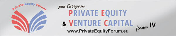 PrivateEquityForum4