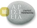 Aristeia-EKE-SDE