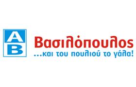 AB Βασιλόπουλος