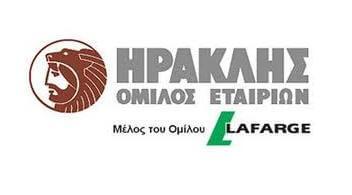 ΑΓΕΤ Ηρακλής Lafarge