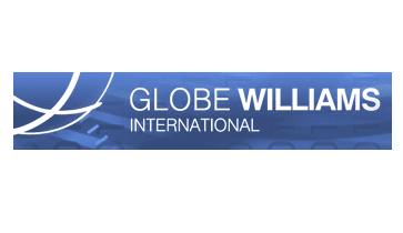 GlobeWilliams International
