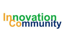 Innovation-Community