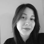Christina Kotermayer