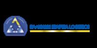 eel-logo-e-300x150