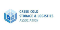gcsl-logo-300x150