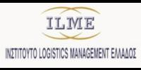 ilme-logo-300x150