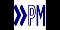 pm-logo-300x150