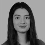 Maria Kanavaki