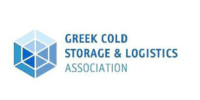 gcsl-logo