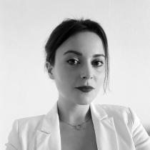 Maria Bousiou